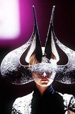 PhilipTreacy2